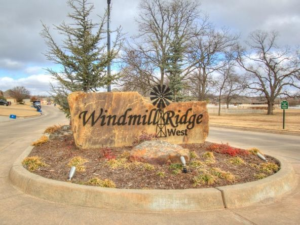 1708 Bridlewood Ct., Shawnee, OK 74804 Photo 12