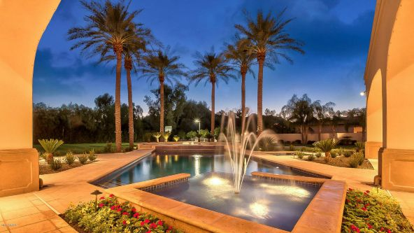 6385 E. Royal Palm Rd., Paradise Valley, AZ 85253 Photo 62