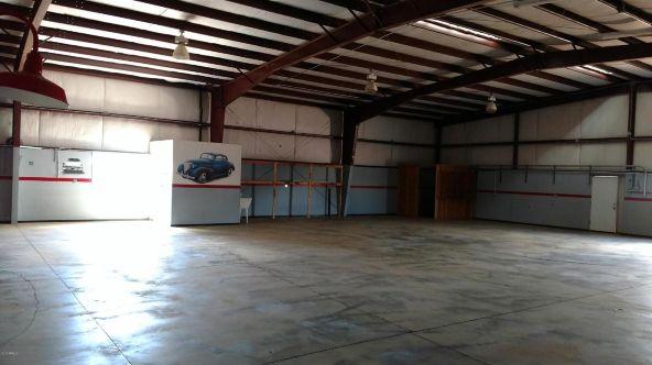 1400 W. Red Baron Rd., Payson, AZ 85541 Photo 69
