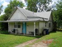 Home for sale: 1010 S. Husband St., Stillwater, OK 74074