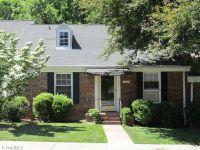 Home for sale: 2664 Saint Johns Pl., Winston-Salem, NC 27106