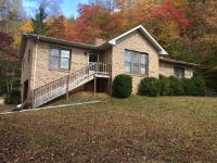 Home for sale: 334 Arvey Rd., Bryson City, NC 28713