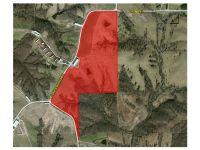 Home for sale: 0 Mcgruder Creek Rd. Rd, Leon, IA 50144