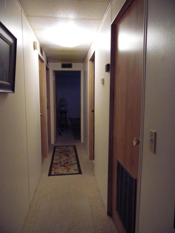 3500 W. Grape, Tucson, AZ 85741 Photo 6