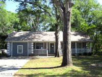 Home for sale: 2211 E. 6th Ct., Panama City, FL 32401