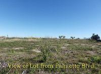 Home for sale: 802 Palmetto Blvd., Edisto Beach, SC 29438