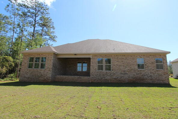 496 Boulder Creek Avenue, Fairhope, AL 36532 Photo 43