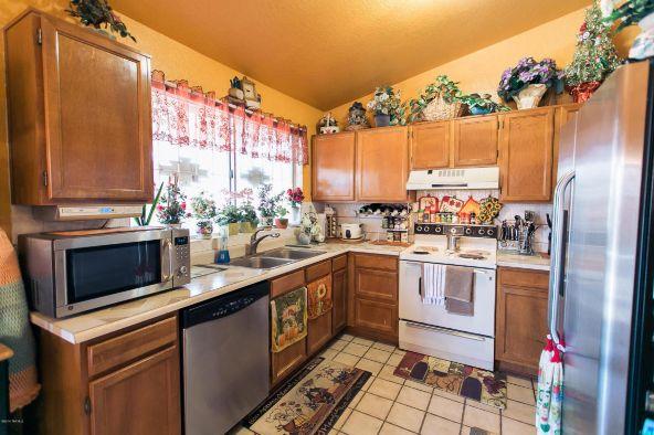 3081 W. Camino Fresco, Tucson, AZ 85746 Photo 17