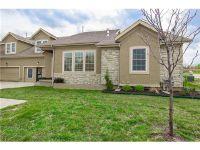 Home for sale: 23923 W. 66th St., Shawnee, KS 66226