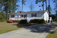 Home for sale: 4358 Ritz Cir., Shallotte, NC 28470