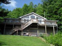 Home for sale: 694 Grand Vista, Sylva, NC 28779
