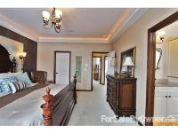 Home for sale: 2717 Covey Ct., Cedar Falls, IA 50613
