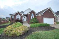 Home for sale: 379 Crimson Creek Dr., Mount Washington, KY 40047