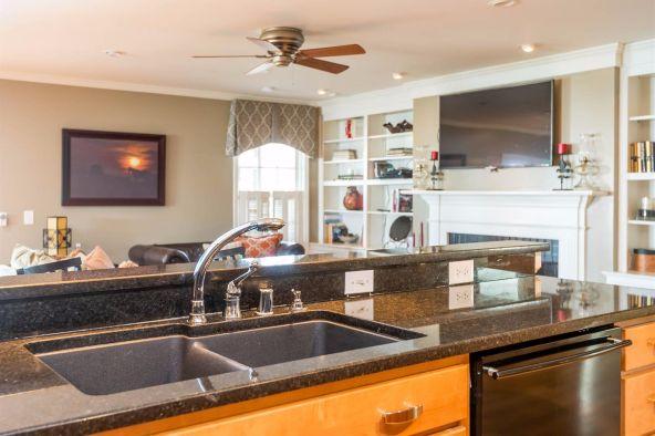 311 Hart Rd., Lexington, KY 40502 Photo 8
