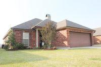 Home for sale: 107 Navy Seal Dr., Duson, LA 70529