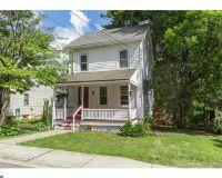 Home for sale: 147 Edgehill Avenue, West Grove, PA 19390