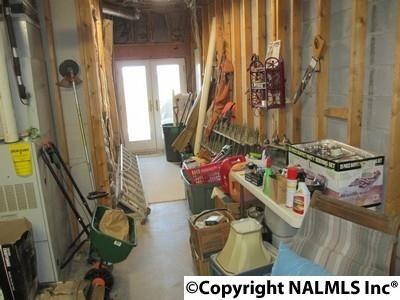 377 Ramblewood Dr., Rogersville, AL 35652 Photo 34