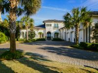 Home for sale: 2336 Ocean Point Dr., Wilmington, NC 28405