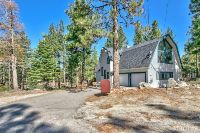Home for sale: 3783 Needle Peak Rd., South Lake Tahoe, CA 96150