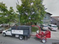 Home for sale: Howard, Windsor, CA 95492