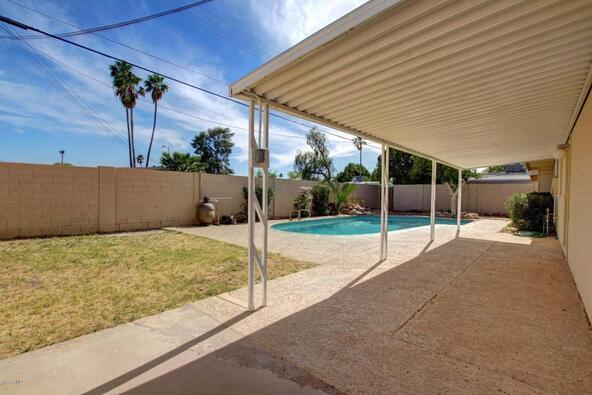 7325 E. Oak St., Scottsdale, AZ 85257 Photo 44