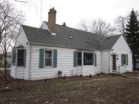 Home for sale: 2030 Paddington Rd., Kalamazoo, MI 49001
