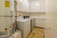 Home for sale: 648 Warwick Avenue, Thousand Oaks, CA 91360
