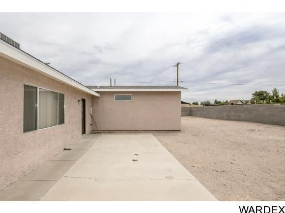 3160 Pasadena Ave., Kingman, AZ 86401 Photo 32
