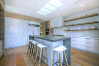 Home for sale: 5736 E. Village Dr., Paradise Valley, AZ 85253