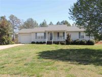 Home for sale: 141 Eastview Dr., Bostic, NC 28018