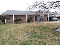 Home for sale: 324 Oak Park Dr., Pass Christian, MS 39571