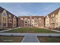 Home for sale: 328 Pennsylvania Way, Oak Park, IL 60302
