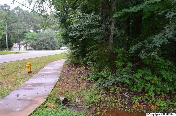 101 Hastings Rd., Athens, AL 35613 Photo 2