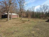 Home for sale: Lot 20 Ladyslipper Ct. S., Reedsburg, WI 53959