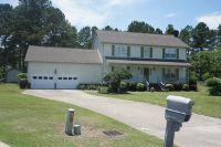 Home for sale: 108 Farrington, Goldsboro, NC 27534