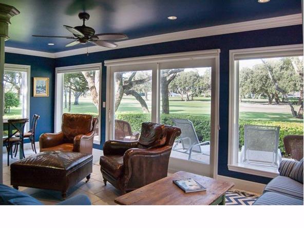 371 Silver Moss Dr., Vero Beach, FL 32963 Photo 5