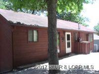 Home for sale: 100 Stoney Shores Dr., Sunrise Beach, MO 65079
