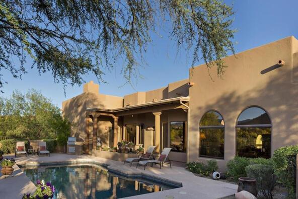 9468 E. Rising Sun Dr., Scottsdale, AZ 85262 Photo 19