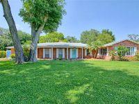 Home for sale: 5509 E. Harbor Dr., Fruitland Park, FL 34731