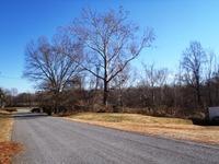 Home for sale: 9b Mockingbird Ln., Maiden, NC 28650