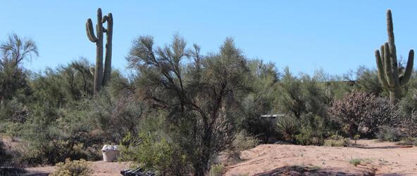 27026 N. 152nd St., Scottsdale, AZ 85262 Photo 28