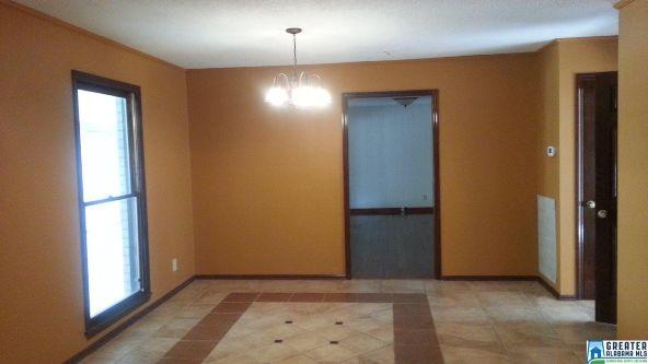 1113 Southwood Ave., Talladega, AL 35160 Photo 40