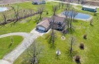 Home for sale: 12117 Lower Huntington Rd., Roanoke, IN 46783