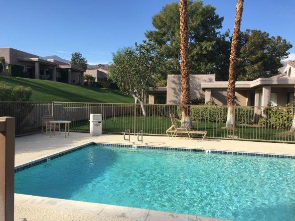 72315 Canyon Ln., Palm Desert, CA 92260 Photo 14