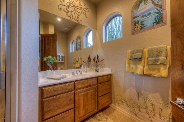 9964 E. Seven Palms Dr., Scottsdale, AZ 85262 Photo 29