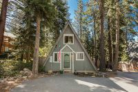 Home for sale: 4090 High St., Carnelian Bay, CA 96140