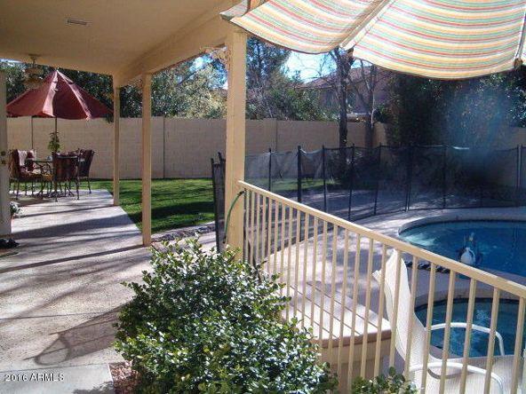 9295 E. Corrine Dr., Scottsdale, AZ 85260 Photo 3