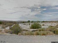 Home for sale: Dillon, Desert Hot Springs, CA 92241