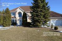 Home for sale: 8270 Marsh Creek Rd., Woodbury, MN 55125