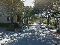 Home for sale: Taylor, Savannah, GA 31401